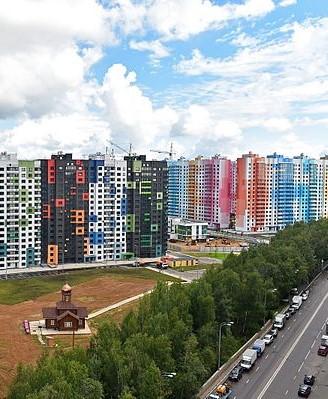 uborka-kvartir-v-rajone-severnyj