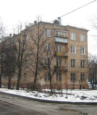 uborka-kvartir-v-rajone-vostochnyj