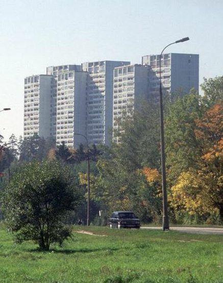 uborka-kvartir-v-silino