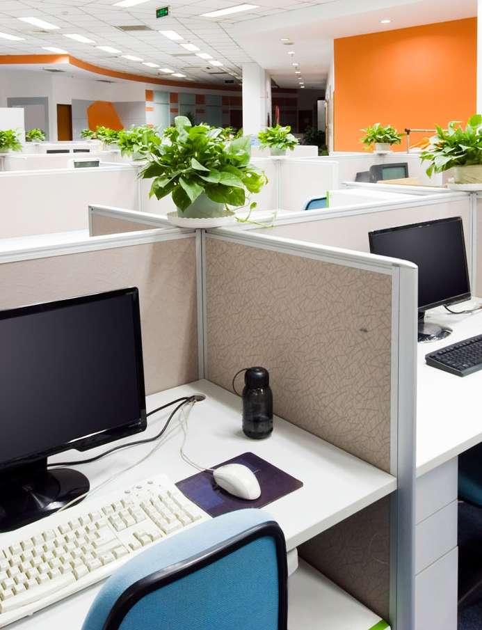 uslugi-klininga-v-ofise