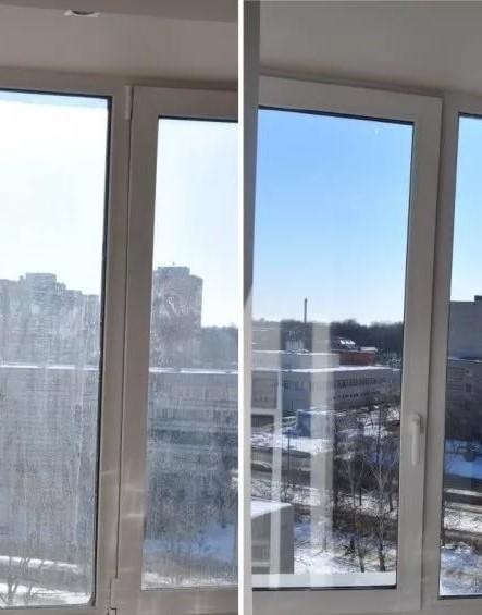 skolko-stoit-myte-odnogo-okna-posle-remonta