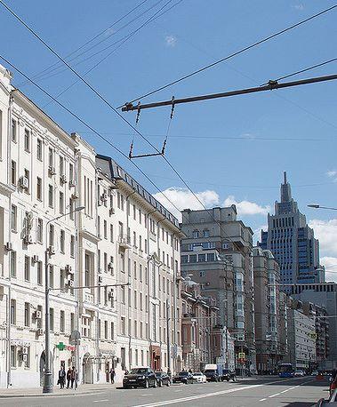 uborka-kvartir-na-mendeleevskoj