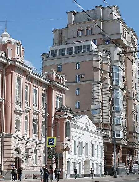 uborka-kvartir-na-novoslobodskoj