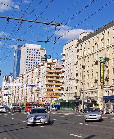 uborka-kvartir-na-oktyabrskoj