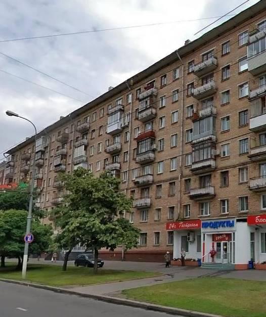 uborka-kvartir-na-polezgaevskoj