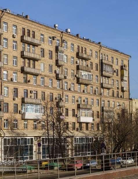 uborka-kvartir-na-studencheskoj