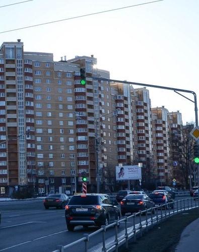 uborka-kvartir-v-rajone-staroe-krjukovo
