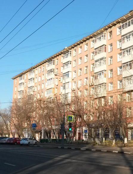 uborka-kvartir-v-rajone-yuzhnoportovyj