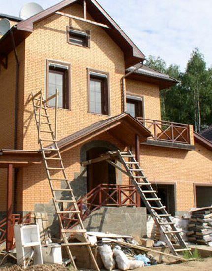 uborka-posle-stroitelstva-domov