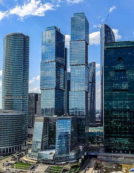 uborka-v-moskva-siti