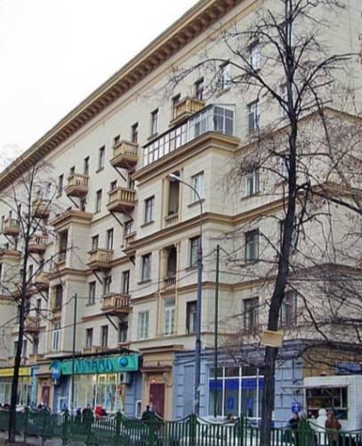uborka-kvartir-na-avtozavodskoj