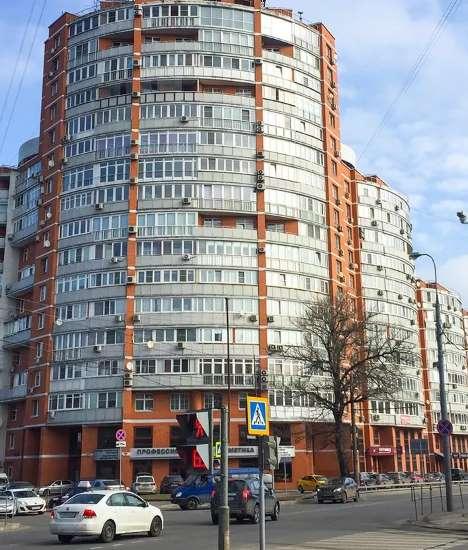 uborka-kvartir-na-bagrationovskoj