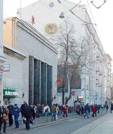 uborka-kvartir-na-baumanskoj