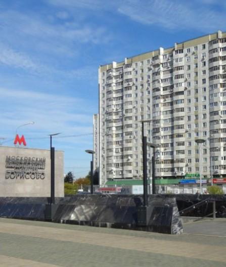 uborka-kvartir-na-borisovo