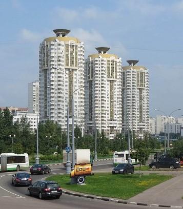 uborka-kvartir-na-bratislavskoj