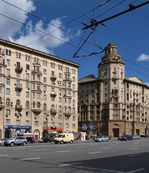 uborka-kvartir-na-suharevskoj