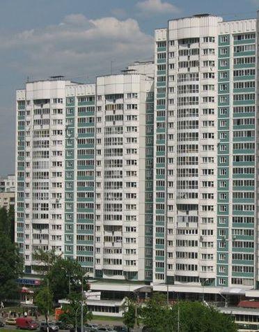 uborka-kvartir-v-belyaevo