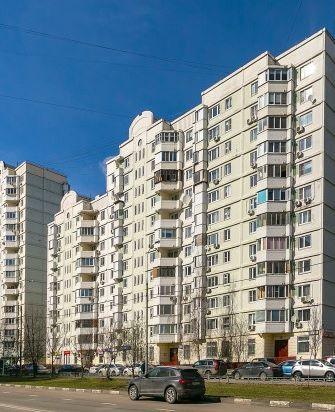 uborka-kvartir-na-bulvare-dmitrija-donskogo