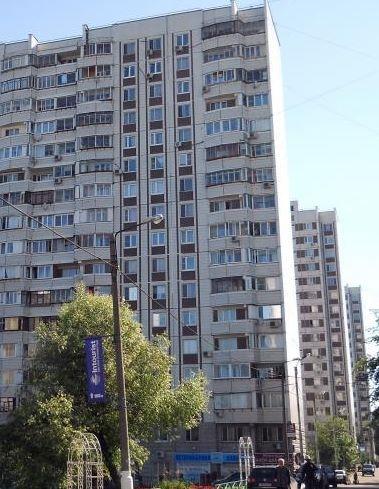 uborka-kvartir-na-domodedovskoj