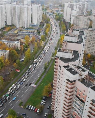 uborka-kvartir-na-kaluzhskoj