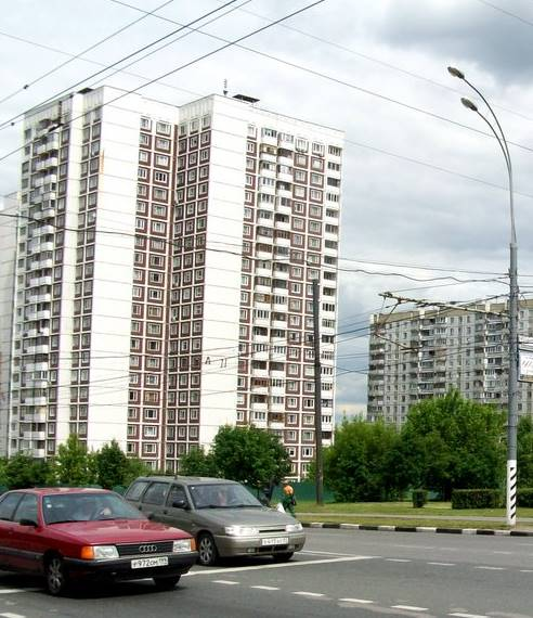 uborka-kvartir-na-kantemirovskoj