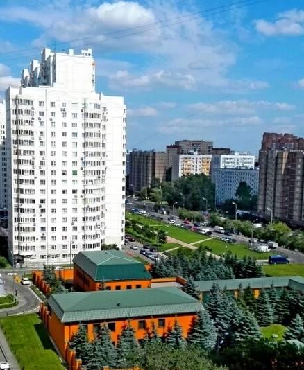 uborka-kvartir-na-volzgskoj