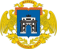 uborka-kvartir-v-zao