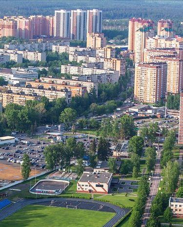 uborka-kvartir-v-balashihe