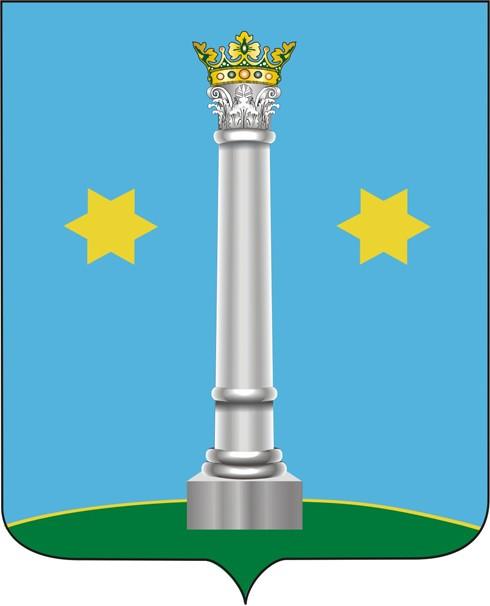 uborka-kvartir-v-kolomne