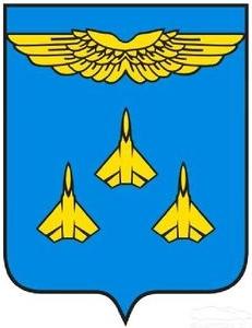 uborka-kvartir-v-zhukovskom