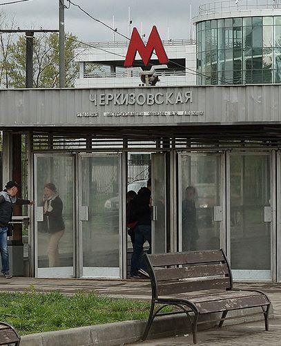uborka-kvartir-na-cherkizovskoj