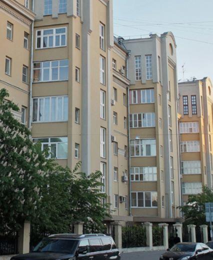 uborka-kvartir-na-frunzenskoj