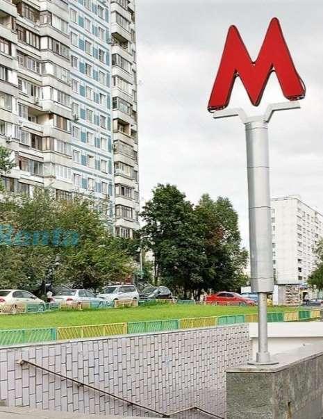 uborka-kvartir-na-krasnogvardeiskoj