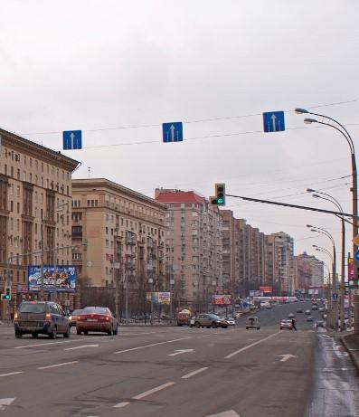 uborka-kvartir-na-proletarskoj