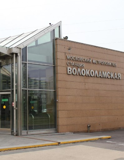 uborka-kvartir-na-volokolamskoj