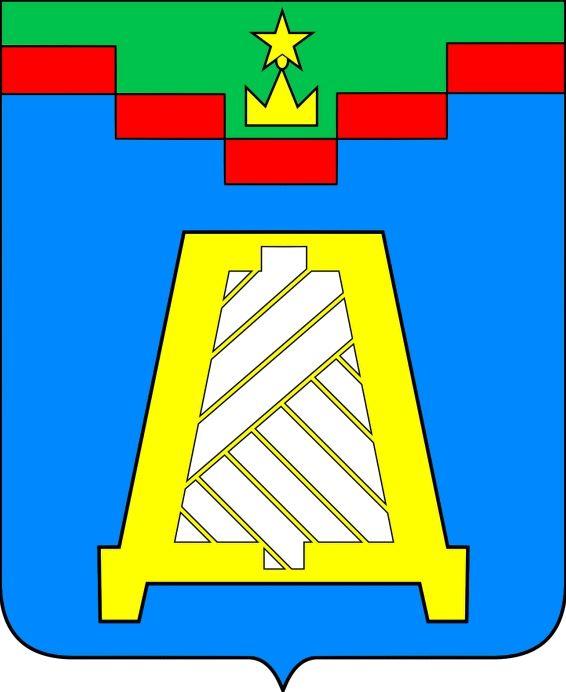 uborka-kvartir-v-dedovske