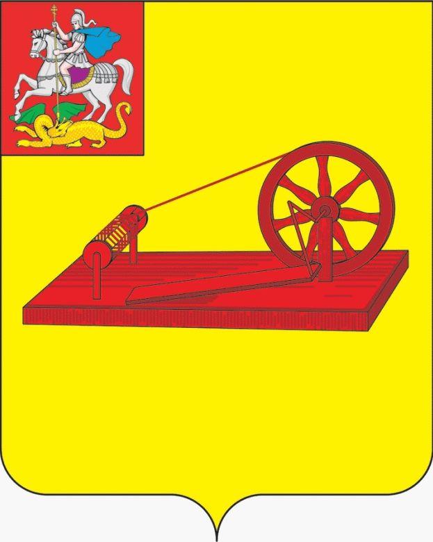 uborka-kvartir-v-noginske