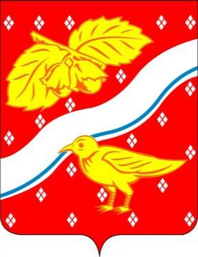 uborka-kvartir-v-orehovo-zuevo