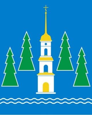 uborka-kvartir-v-ramenskom