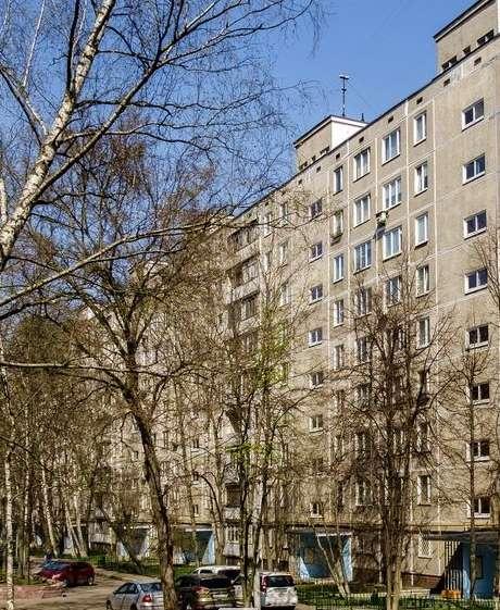 uborka-kvartir-na-yuzhnoj