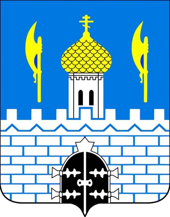 uborka-kvartir-v-sergievom-posade