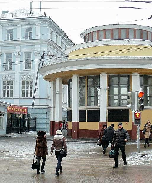 uborka-kvartir-na-parke-kultury