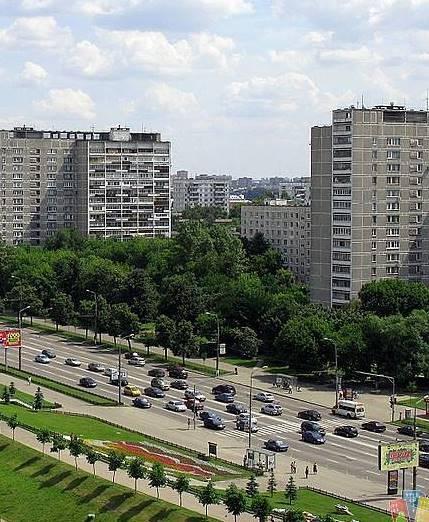 uborka-kvartir-na-preobrazhenskoj-ploschadi