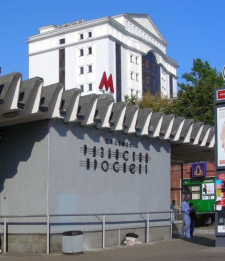 uborka-kvartir-na-ryazanskom-prospekte