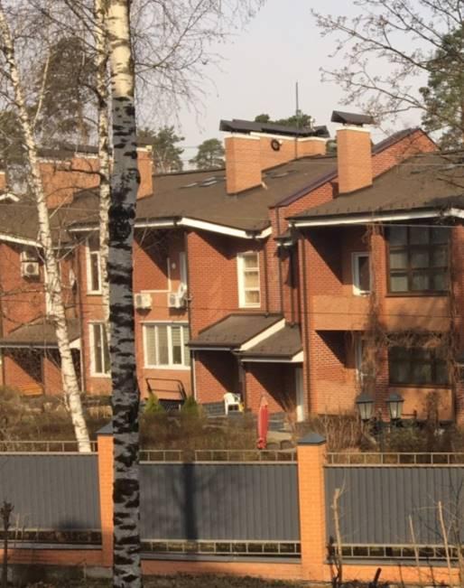 uborka-kvartir-v-saltykovke