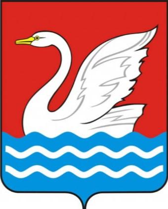 uborka-kvartir-v-dolgoprudnom