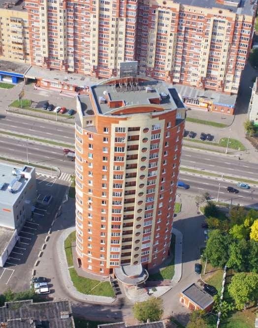 uborka-kvartir-v-shelkovo