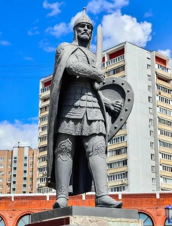 Химчистка мягкой мебели в Дзержинском