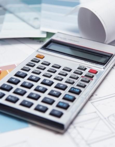 Стоимость клининговых услуг