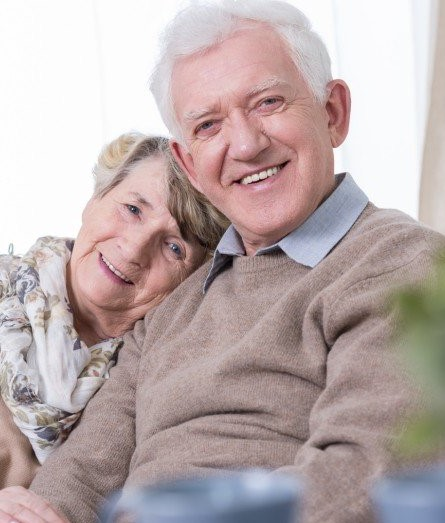 Уборка и мойка окон для пенсионеров